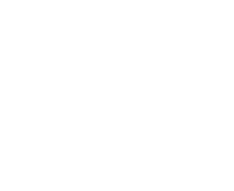 Splash without the Trash